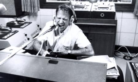 Good Morning Vietnam Robin Williams 25340627 2560 1524