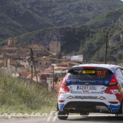 Foto 134 de 370 de la galería wrc-rally-de-catalunya-2014 en Motorpasión