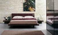 Dormitorios con estilo: Claves para decorar un dormitorio contemporáneo