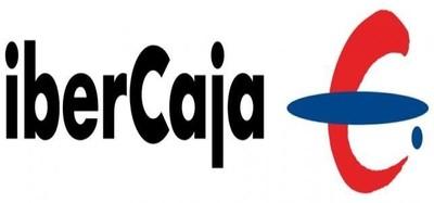 El Grupo Ibercaja tiene descuentos en sus seguros