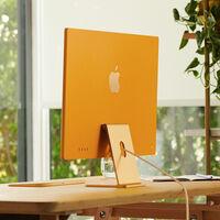 Los nuevos iMac, iPad Pro y Apple TV 4K se pondrán a la venta el 21 de mayo, según varias fuentes