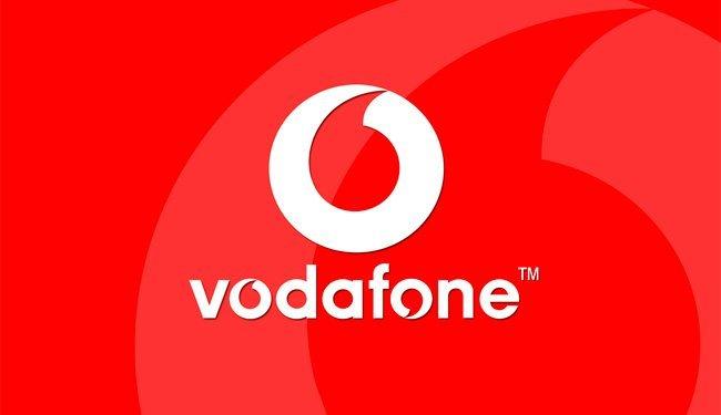 Vodafone reestrutura su oferta de bonos de datos bajando sus precios