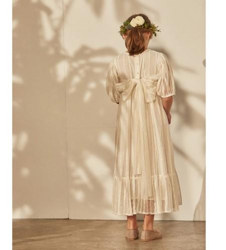 Vestidos De Comunion 2019