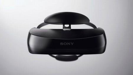 Sony planea mostrar su casco de realidad virtual en la próxima GDC