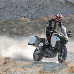 Foto 60 de 68 de la galería ducati-multistrada-1260-enduro-2019-1 en Motorpasion Moto