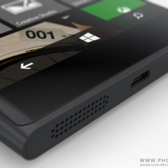 Foto 3 de 12 de la galería microsoft-lumia-1030-prueba-de-concepto en Xataka