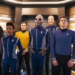 star-trek-discovery-segunda-temporada