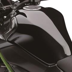 Foto 41 de 62 de la galería kawasaki-z900-2017 en Motorpasion Moto