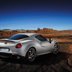 alfa-romeo-4c-launch-edition