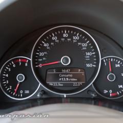 Foto 22 de 31 de la galería contacto-volkswagen-beetle-2012 en Motorpasión