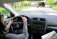 Qué velocidad es la más eficiente para conducir un automóvil y otros factores insospechados que influyen en el consumo de combustible