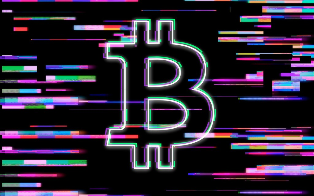 Pese a la caída del 80% de su valor, sigo creyendo y apostando por el Bitcoin