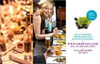 Wine and Food Festival 2014, lo mejor del vino en Cancún y Riviera Maya