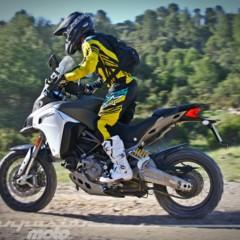 Foto 14 de 37 de la galería ducati-multistrada-1200-enduro-accion en Motorpasion Moto