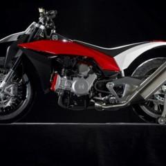 Foto 6 de 8 de la galería husqvarna-mille-3-concept-no-sabria-como-calificarla en Motorpasion Moto