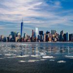 Las 11 cuentas que debes seguir en RRSS para visitar Nueva York siempre que quieras