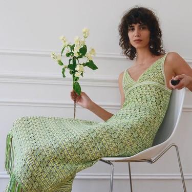 25 piezas de la sección Special Prices de Zara con las que renovar tu armario este verano por menos de 20 euros