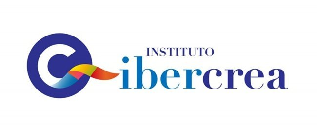 Ibercrea