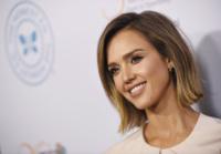 Jessica Alba y otras celebrities que han cambiado de look últimamente