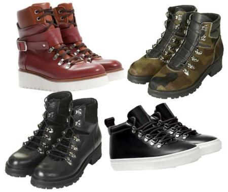 hiker-boots.jpg
