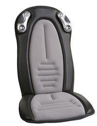 iCush, asiento masajeador