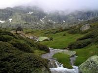 La Sierra de Guadarrama se convierte en Parque Nacional con polémica