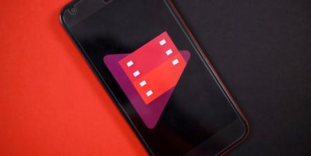 Películas con anuncios en Google Play, la última versión de la app da pistas de cómo Google competirá con Netflix