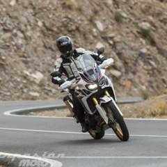 Foto 4 de 23 de la galería honda-crf1000l-africa-twin-carretera en Motorpasion Moto