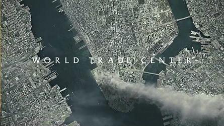 Trailer de 'World Trade Center'