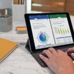 23 apps para estrenar tu iPad Pro por la puerta grande