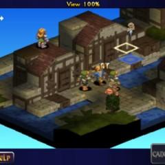 Foto 4 de 5 de la galería 151210-final-fantasy-tactics en Vida Extra