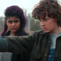 """Los creadores de 'Stranger Things' prometen que la temporada 3 será """"más íntima"""""""