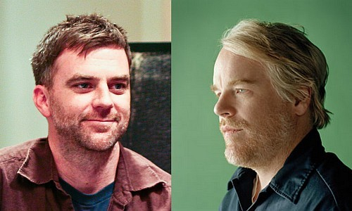 'The Master', lo nuevo de Paul Thomas Anderson