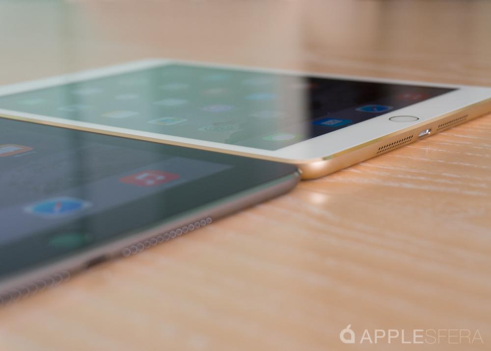 Foto de iPad mini 3 (29/35)