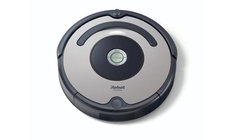 Precio Roomba Amazon