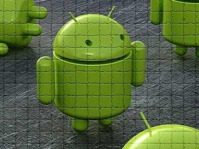 ¿Tienen los fabricantes de SoC la culpa de la fragmentación en Android?