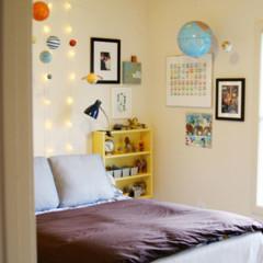 el-dormitorio-de-simom
