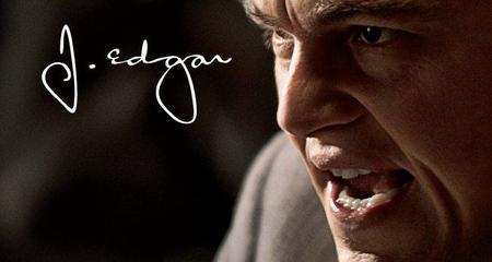 'J. Edgar', derechazo a los prejuicios