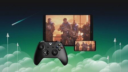 Convertir la televisión en una consola con xCloud: Microsoft no descarta crear un stick para streaming de juegos de Xbox