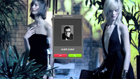 Campaña de Lanvin: Alber Elbaz nos explica la colección por videollamada