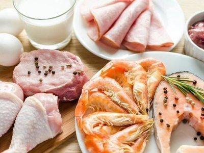 La dieta keto podría ser un buen complemento del tratamiento en personas con cáncer