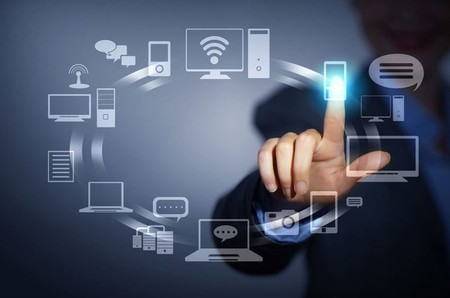 What Your Business Needs To Resolve Tech And Software Problems
