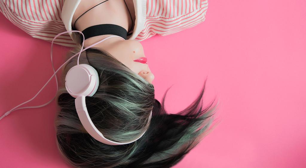 Los mejores reproductores de música gratuitos para Android: comparativa a fondo