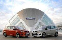 Almussafes fabricará los primeros Ford híbridos y eléctricos para Europa