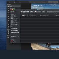 Cómo pasar tus fotos y vídeos de macOS a un disco duro externo