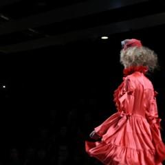 Foto 38 de 126 de la galería alma-aguilar-en-la-cibeles-madrid-fashion-week-otono-invierno-20112012 en Trendencias