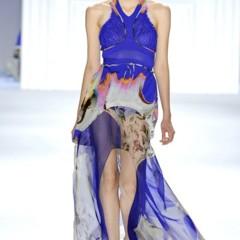 Foto 4 de 39 de la galería vera-wang-primavera-verano-2012 en Trendencias