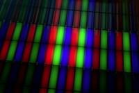 Como invertir en paneles de LCD (Sharp) y no parecer que lo estás haciendo (Apple)