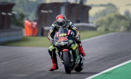 Jonas Folger Carrera Motogp Gp Alemania 2017001