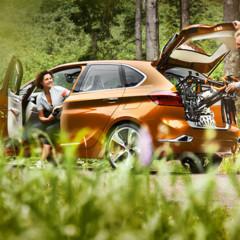 Foto 9 de 20 de la galería bmw-concept-active-tourer-outdoor en Motorpasión México